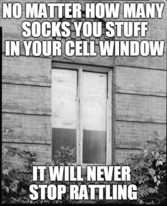 Cell-Window-1-244x300_MMeme32_DEC15