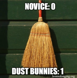 Dust-Bunnies-1-295x300_MMeme72_SEP16