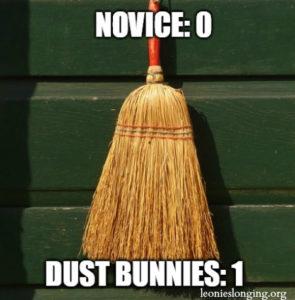 Dust-Bunnies-1-295x300_MMeme72_SEP16