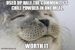 Happy-Seal-1-300x199MMeme49_APR16