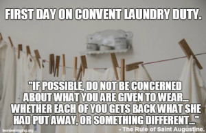 Laundry-1-1-300x194_MMeme35_JAN16