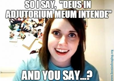 Overly-Attached-Girlfriend-1_MMeme19_SEP15