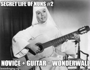 Secret-Life-of-Nuns-2-300x235_MMeme101_May17