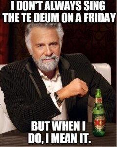 The-Most-Interesting-Man-2-239x300_MMeme34_DEC15