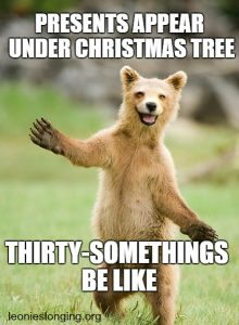 Happy-Bear-1-220x300_MMeme84_DEC16